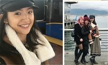 Lâm Y Thần được khen 'trẻ như nữ sinh' khi tái xuất sau 4 năm