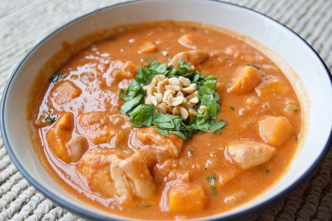 Những món ăn đặc sản Macau ăn một lần là mê - 10