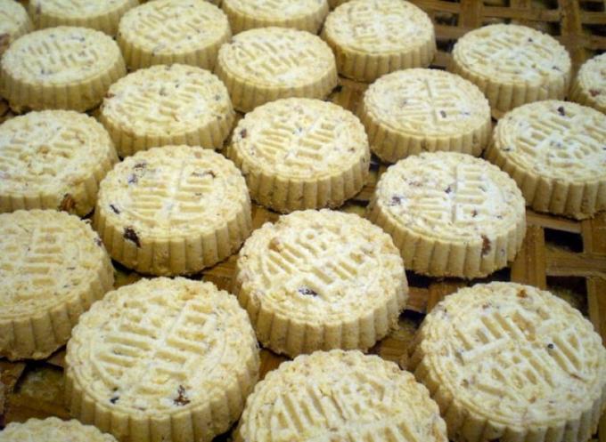 Những món ăn đặc sản Macau ăn một lần là mê - 6
