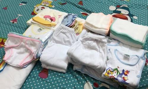 Thai nhi đột tử cận ngày sinh, sản phụ trách bệnh viện không theo dõi kỹ