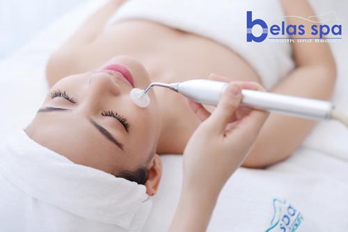 Với cáccông nghệ chăm sóc da đa dạng kết hợp nhiều phương phápBelas spa sẽ giúp chăm sóc sắc đẹp cho nhiều đối tượng khách hàng.