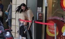 Con gái khiếm thính của Á hậu Trung Quốc bình phục sau cấy ốc tai