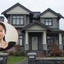 Giám đốc Huawei hai đời chồng, 4 con và tài sản hơn 3 tỷ USD