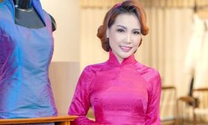 Gala tôn vinh Hoa hậu Thương hiệu Việt Nam vẫn diễn ra tại Đà Nẵng