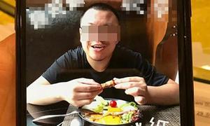 Chồng giết vợ để hưởng hơn 4 triệu USD tiền bảo hiểm