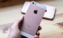 iPhone đời cũ được yêu thích hơn XS, XS Max