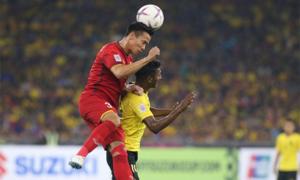 Fox Sports tin Quế Ngọc Hải sẽ truyền cảm hứng để Việt Nam vô địch