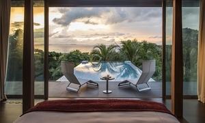 Resort ở Thái Lan cho thuê giá 3,4 tỷ một tuần dành cho 'rich kid'
