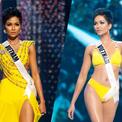 Global Beauties: H'Hen Niê có thể đăng quang Miss Universe