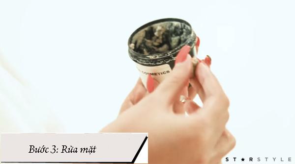 Catriona Grays 10 Step Nighttime Skincare Routine - 2