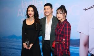Noo Phước Thịnh ra mắt MV dịp tròn 30