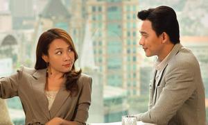 'Trợ lý' Mỹ Tâm dạy 'sếp' Mai Tài Phến cách hẹn hò