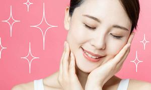 8 điều phụ nữ có làn da đẹp luôn làm trước khi đi ngủ