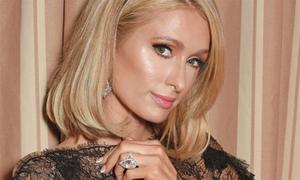 Paris Hilton không trả nhẫn đính hôn 2 triệu USD cho 'chồng hụt'