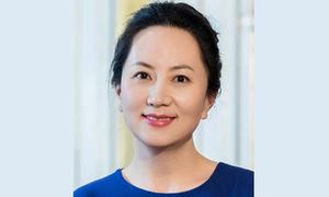 5 người Canada thế chấp nhà, sổ tiết kiệm bảo lãnh giám đốc Huawei