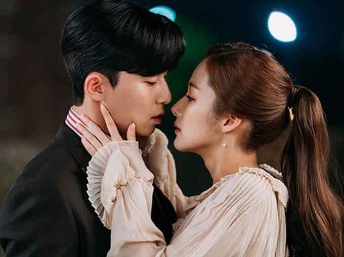 park-min-young-park-seo-joon-t-2152-3924