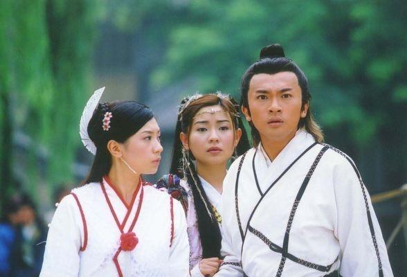 Tịnh Văn, Tô Hữu Bằng, cặp uyên ương trên màn ảnh.