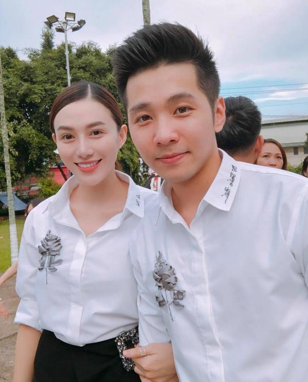 Lê Hà, sinh năm 1993, được biết đến qua cuộc thi Hoa hậu Việt Nam 2014 và The Face 2016. Sau cuộc thi, cô thỉnh thoảng dự sự kiện mà không có hoạt động nghệ thuật cụ thể nào.