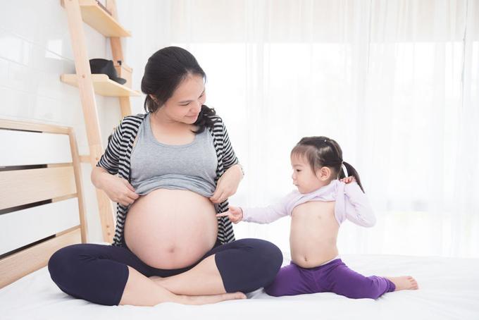 8X chi 1,7 tỷ đồng để được làm mẹ bằng thụ tinh ống nghiệm - 1