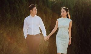 Những đám cưới được mong chờ của sao Việt năm 2019