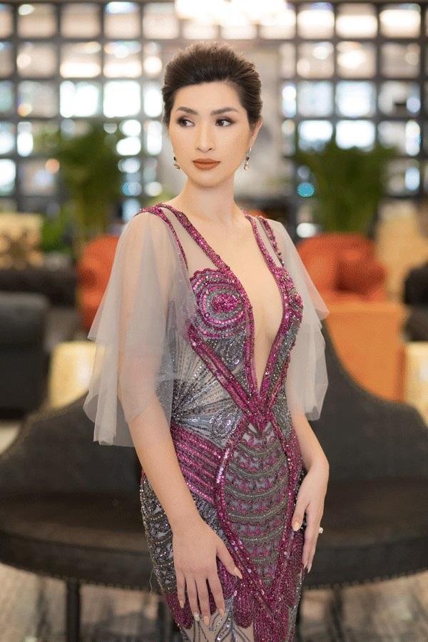 Nguyễn Hồng Nhung - 1