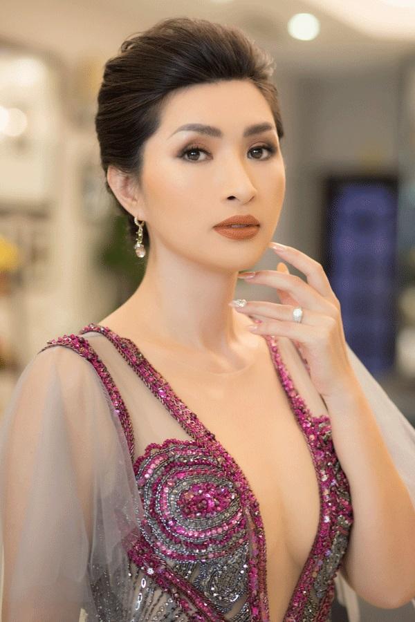 Nguyễn Hồng Nhung - 2