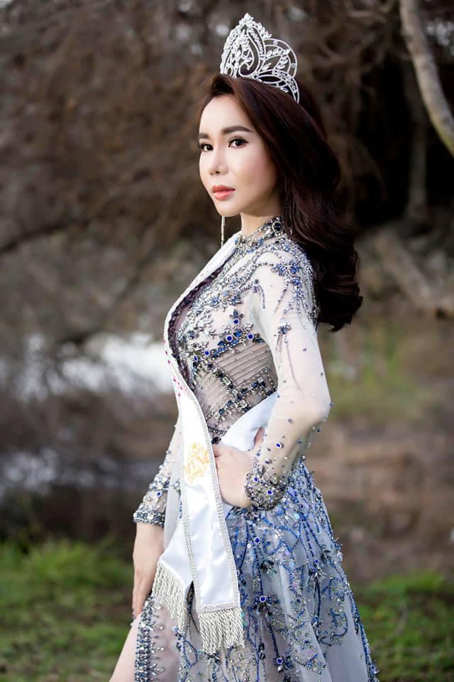 Lã Kỳ Anh hiện sinh sống và học tập tại Mỹ. Với niềm mong ước tiếp gót diễn viên Trương Ngọc Ánh và đả nữ Ngô Thanh Vân, cô đang theo học tại trường Điện ảnh New York khoa sản xuất phim. Ngoài ra, trước đó, cô còn đoạt giải Ngôi sao điện ảnh triển vọng năm 2012.
