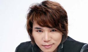 Ca sĩ Châu Việt Cường bị truy tố 15 năm tù