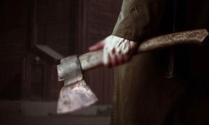 Ông lão Cao Bằng dùng búa đánh chết con riêng của vợ