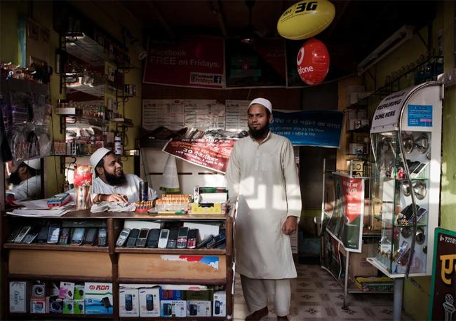 9 điều cần biết để không sợ đi du lịch Ấn Độ