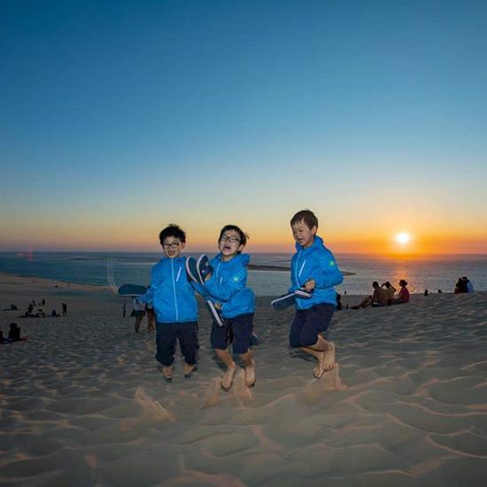 Dàn nhóc tì sinh ba của Song Il Gook ngày càng đáng yêu - 4