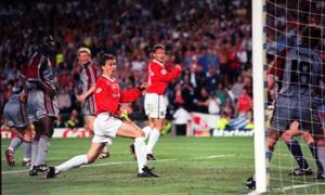 Các sao đá chung kết Champions League 1999 bây giờ làm gì