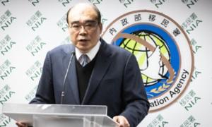 Đã tìm thấy 74 du khách Việt biến mất ở Đài Loan