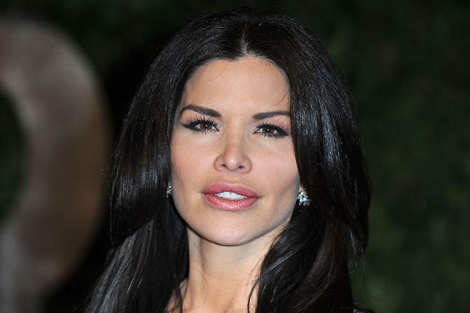 Susan Sanchez từng được tạp chí Poepe bình chọn là một trong 50 người phụ nữ đẹp nhất hành tinh. Ảnh: Cheatsheet.