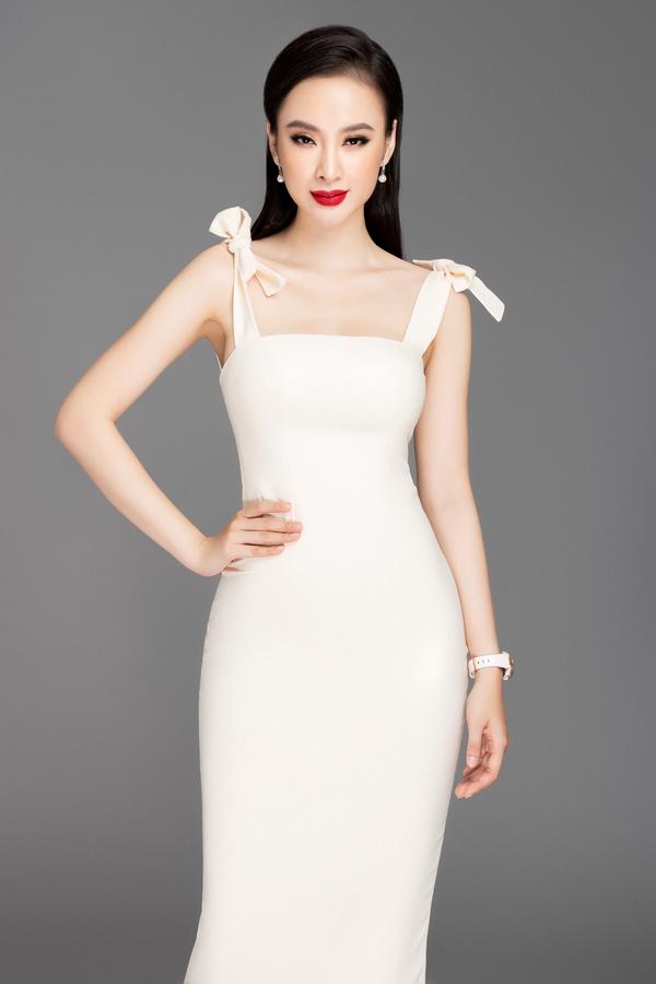 Sau thành công của hai bộ sưu tập nhỏ giới thiệu vào mùa hè 2018, em gái Phương Trinh - Phương Trang tiếp tục bắt tay vào thực hiện các mẫu thiết kế mới.