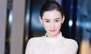 Người tình tỷ phú sửa biệt thự để mẹ con Trương Bá Chi về ở