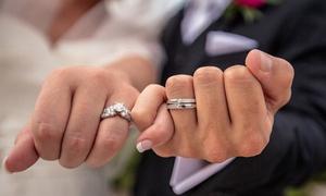 Những điều tối kỵ và điều nên làm để bảo quản trang sức cưới