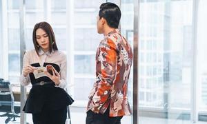 Ba 'canh bạc' bất ngờ thắng lớn của phim Việt