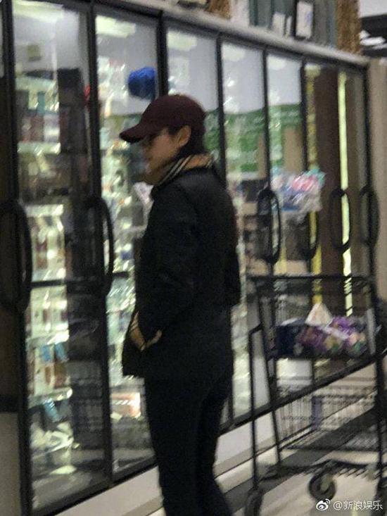Hyun Bin lộ ảnh hẹn hò Son Ye Jin ở Los Angeles - 2