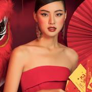K&K Fashion ưu đãi cho khách mua sắm Tết