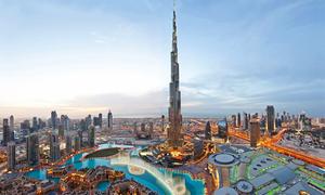11 điều nếu không tuân thủ bạn có thể bị bắt khi du lịch Dubai