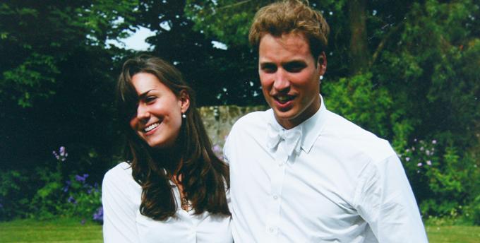 Hoàng gia Anh từng lo sợ Kate sẽ trở thành Camilla thứ hai - 2