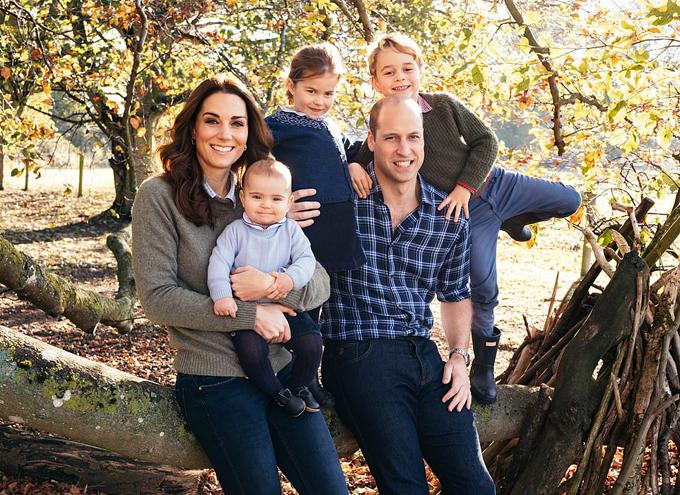 Hoàng gia Anh từng lo sợ Kate sẽ trở thành Camilla thứ hai
