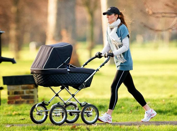 5 quy tắc cơ bản giúp thành viên Hoàng gia Anh sống khỏe, trẻ lâu - 4