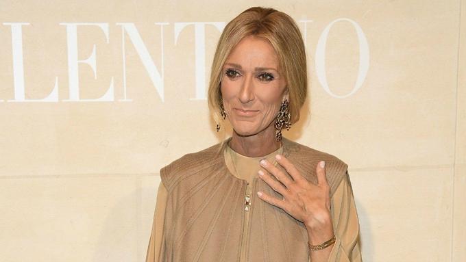 Sau khi tham dự tuần lễ thời trang Paris, Celine sẽ tới Anh để biểu diễn tại lễ hội âm nhạc British Summertime. Cô sẽ tham gia cùng các ngôi sao như Robbie Williams, Bob Dylan và Florence + the Machine...