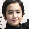 Con gái diễn viên Linh Nga mừng mẹ đoạt giải phim ảnh