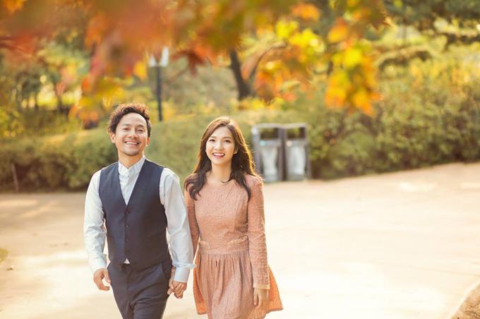 Vợ 9X đăng ảnh ngọt ngào mừng sinh nhật rapper Tiến Đạt - 4
