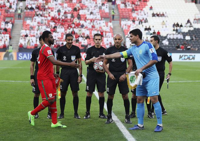 Đặng Văn Lâm vào top 5 thủ môn cứu thua nhiều nhất - 4