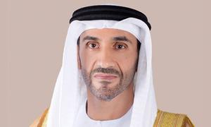 Hoàng tử  UAE mua toàn bộ vé bán kết Asian Cup tặng CĐV