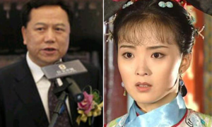 Chồng 'Tình Nhi' Vương Diễm nợ tiền cờ bạc hơn 10 triệu USD